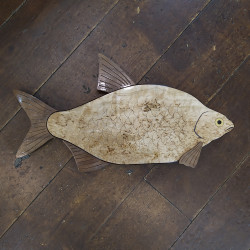"Домино ""Рыба"""