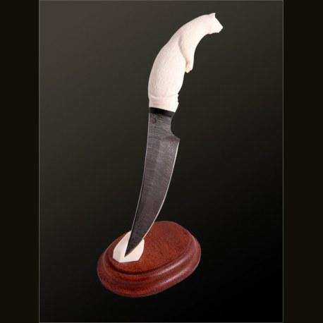 """Нож """"Норка"""""""