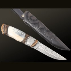 Нож АП-2
