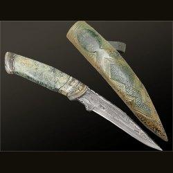 """Нож """"Шведский"""""""