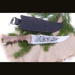 """Нож """"Кавказ"""""""