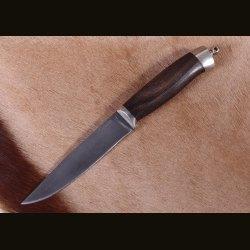 """Нож """"Стандарт. 103"""""""
