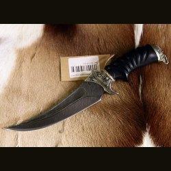"""Нож """"Корсар. Скорпион"""""""