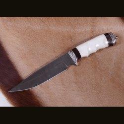 "Нож ""Питон"""