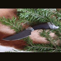 """Нож """"Лис-1"""""""