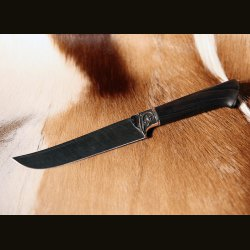 "Нож ""Пчак"""
