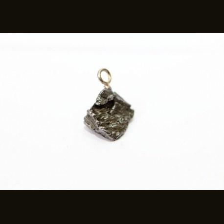 Метеорит (фрагмент)