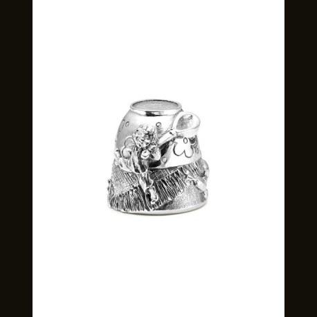 Наперсток «Мальчик с пальчик»