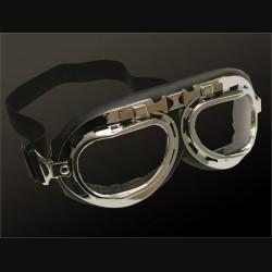 Очки «Улетные»