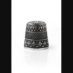 Наперсток «Лилия»