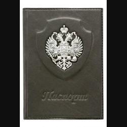Обложка для паспорта «Империя»
