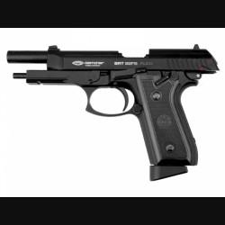 Пневматический пистолет Gletcher BRT 92FS auto 4,5 мм