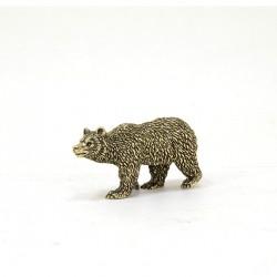 "Статуэтка ""Медведь"""