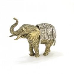 """Статуэтка """"Слон. Большой"""""""