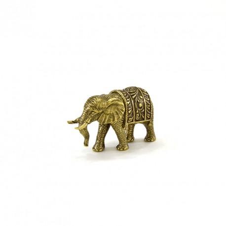 """Статуэтка """"Слон. Маленький"""""""