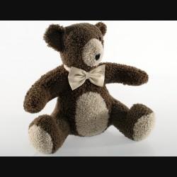 """Сувенир """"Медведь Teddy"""""""