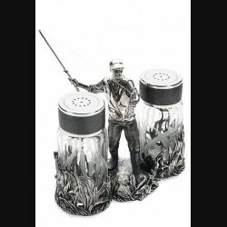 """Набор для специй """"Удачной рыбалки"""""""