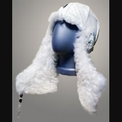 Белый шлем