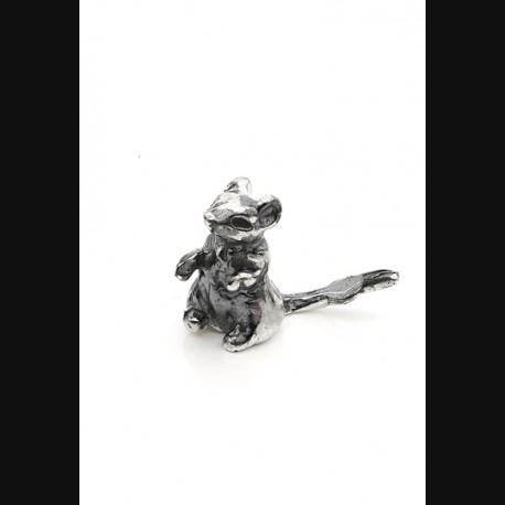 Мышь кошельковая малая