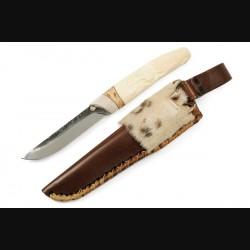 Нож большой Пареньский