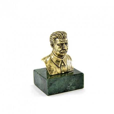 "Бюст ""Сталин И.В."""