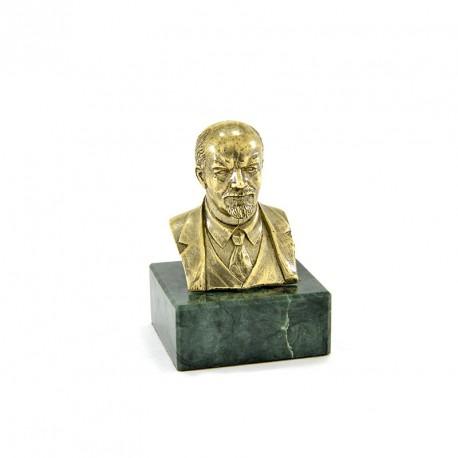 "Бюст ""Ленин В.И."""