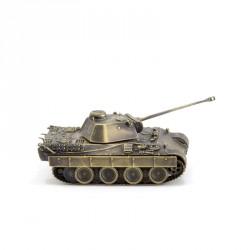 """Модель танка Т-V """"Пантера"""""""