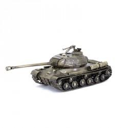 "Модель танка ""ИС-2"" (1:35)"