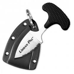 Нож тактический Cold Steel Urban Pal 43LS