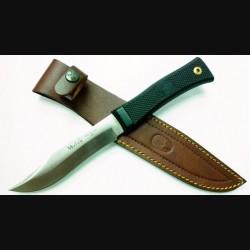 Нож охотничий Muela Лось 25-12R