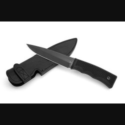 Нож тактический ДЕНДРА GS002B