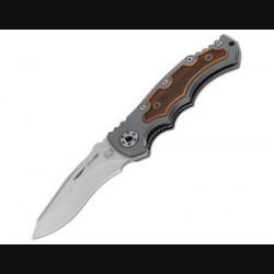 Нож складной EICKHORN PROVOCATOR 8 104246
