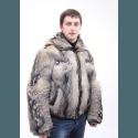 "Куртка мужская ""Шакал"""