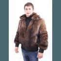 "Куртка мужская ""Фишер"""