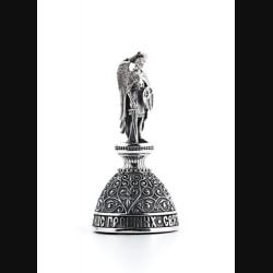 Колокольчик «Покровитель»