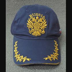 """Бейсболка """"Россия"""""""
