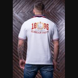 """Поло """"ВМФ 1696"""""""