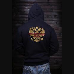 """Толстовка """"Бессмертный полк"""""""